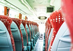 Autocares Blanco SL | Nuestros Servicios